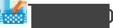 封神戰紀 - 遊戲中心 加入會員拿虛寶